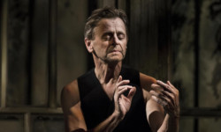 Brodsky / Baryshnikov at the Cutler Majestic Theatre – Boston, MA