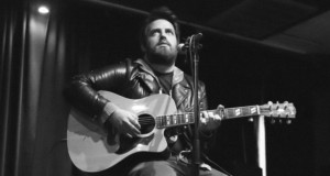 Lee Dewyze at Once Ballroom – Somerville, MA