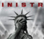 MINISTRY SETS OUT ON TOUR IN SUPPORT OF THEIR LATEST ALBUM AMERIKKKANT