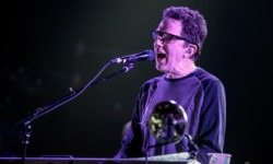 They Might be Giants at the House of Blues – Boston, MA