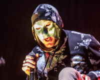 An NECR Interview with Jonny 3 Tears of the Hollywood Undead