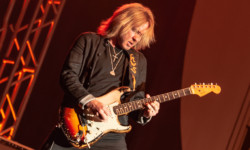 The Kenny Wayne Shepherd Band at the Hampton Beach Casino Ballroom – Hampton, NH