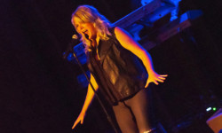 Jefferson Starship at the Tupelo Music Hall – Derry, NH