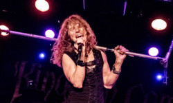 Kingdom Come at the Tupelo Music Hall – Derry, NH