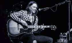 Myles Kennedy at the Webster Theatre – Hartford, CT