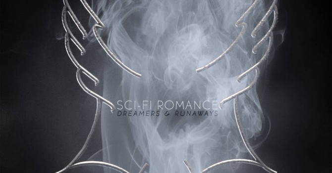 Sci-Fi Romance New Release: Dreamers and Runaways