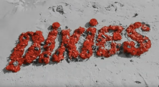 """Pixies Unveil New Music Video For """"Low Rider"""""""